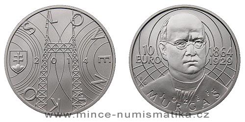 18_2014_10_Euro_Jozef_Murgas_bezna_kvalita