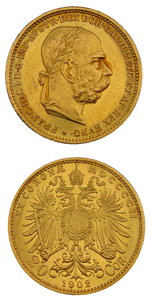 1902_20_koruna_FJI_RU_bz_Au_mince_2