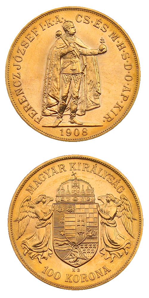 1908_100_koruna_KB_FJI_RU_Au_mince_3