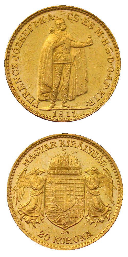 1911_20_koruna_K.B._FJI_RU_Au_mince_2