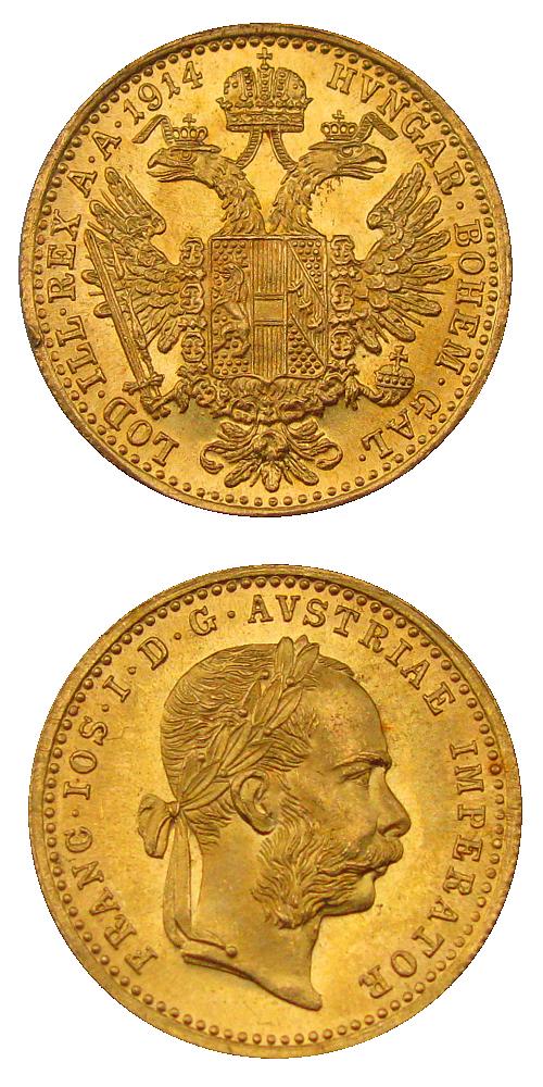 1914_1_dukat_FJI_RU_mince_Au
