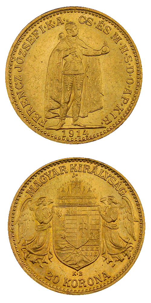 1914_20_koruna_FJI_RU_KB_Au_mince_3