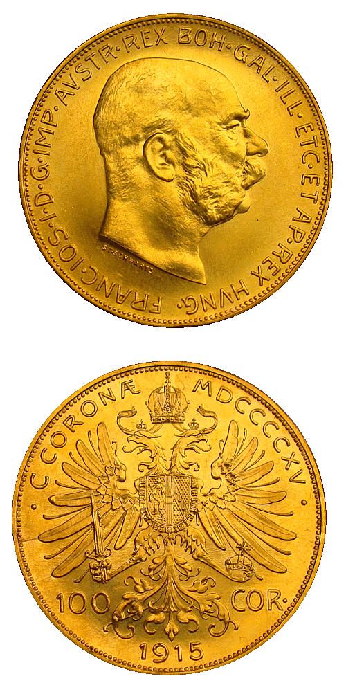 1915_100_koruna_FJI_RU_Au_novorazba_mince