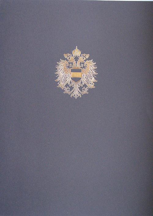1918_Au_medaile_replika_20_koruny_unc_medaile_xx