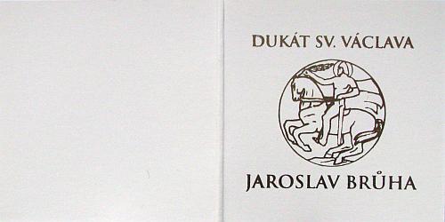 1923_Au_dukat_dle_navrhu_Bruhy_karta_1
