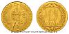 1928 - 1 dukát Holandsko (obchodní)