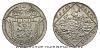 1928 - Jsem ražen z českého kovu - stříbrná medaile