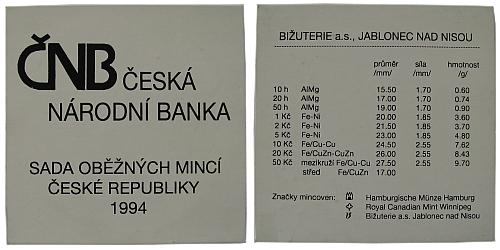 1994_HM,BJ_1