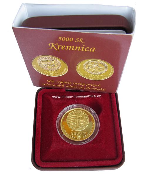 1999_5000_Sk_Tolary_Kremnica_2
