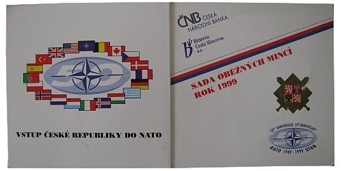 1999_NATO_1