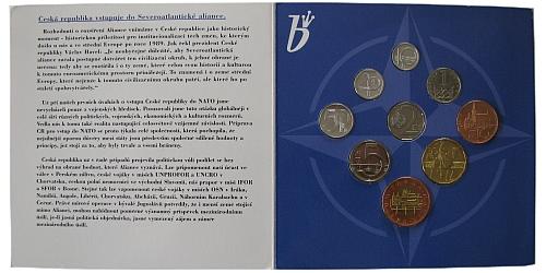 1999_NATO_2