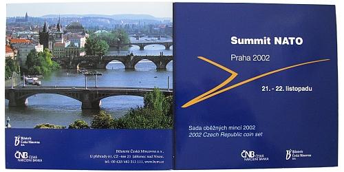 2002_sumit_nato_1