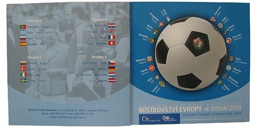 2004_fotbal_1
