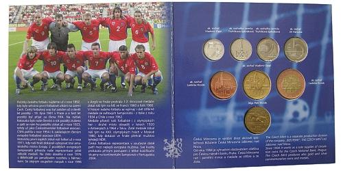 2004_fotbal_2
