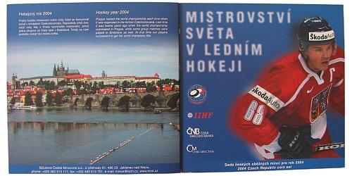 2004_hokej1