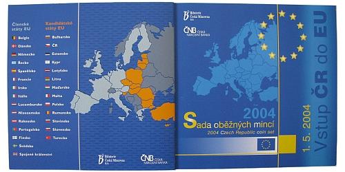 2004_vsup_do_EU_1