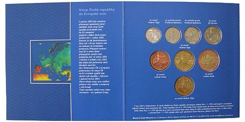 2004_vsup_do_EU_2