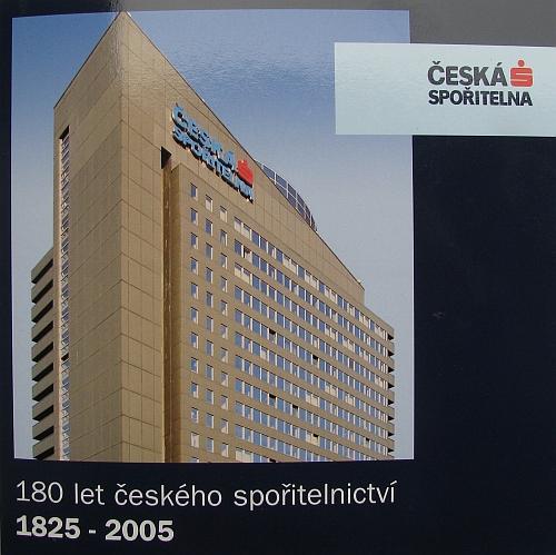 2005_sada_Ceska_sporitelna_1