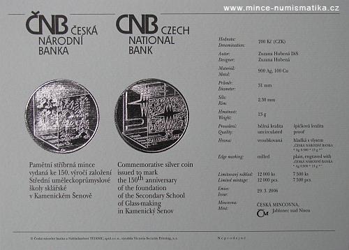 2006_200_Kc_Sklarska_skola_Kamenicky_Senov_certifikat
