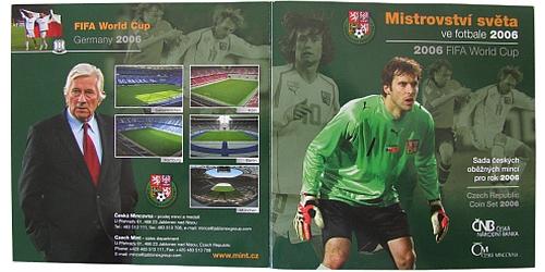 2006_fotbal_1