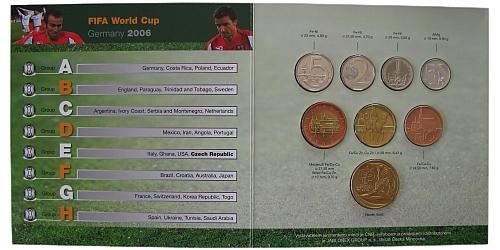 2006_fotbal_2