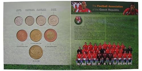 2006_fotbal_3