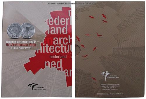 2008_5_euro_Holandsko_architektura_1_obal