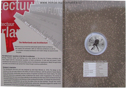 2008_5_euro_Holandsko_architektura_3_obal_s_minci