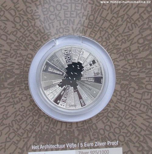 2008_5_euro_Holandsko_architektura_5_detail_2