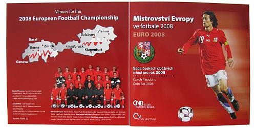 2008_fotbal_1