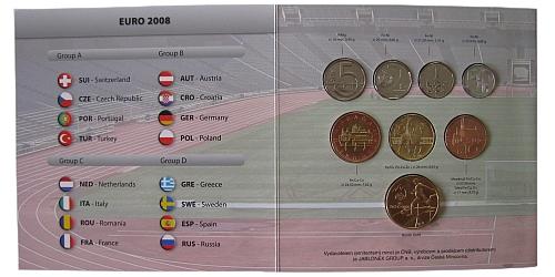 2008_fotbal_2