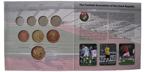 2008_fotbal_3