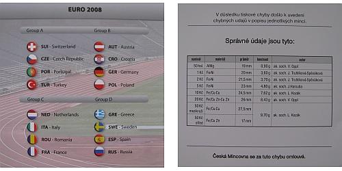 2008_fotbal_4