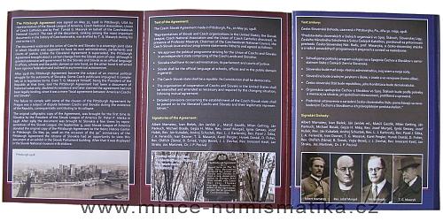 2008_pittsburska_dohoda_2