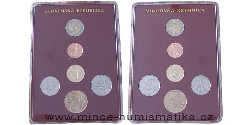 2008_pittsburska_dohoda_3
