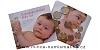 Sada oběžných mincí SR 2009 - Narození dítěte