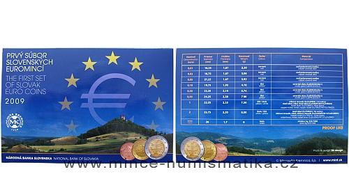 2009_eurosada_proof-like_1