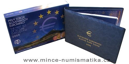 2009_eurosada_proof-like_2