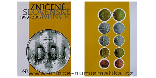 2009_sada_znicene_mince_1993-2007_1