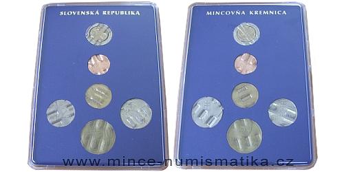 2009_sada_znicene_mince_1993-2007_2