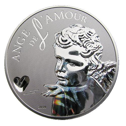 2010-1000_francs_Camerun_Angel_bk_1_detail_hologramu