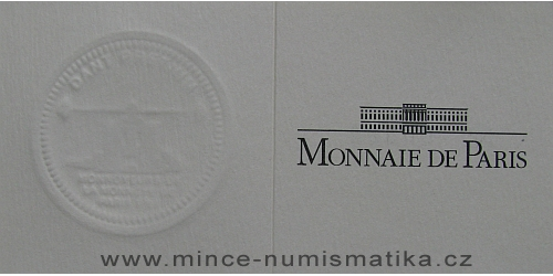 2010-10_euro_Francie_Taj_Mahal_Ag_3_certifikat_a