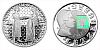 2010 - 700 cent - 700. výročí sňatku Jana Lucemburského a Elišky Přemyslovny