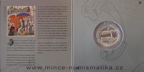 2010_700_eurocent_Nastup_Lucemburku_na_trun_PP_obal_04