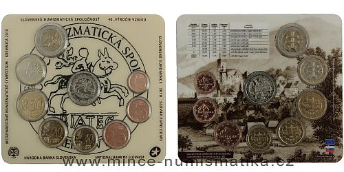 2010_numizmaticka_spolecnost_3
