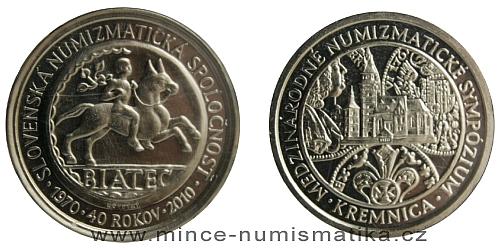 2010_numizmaticka_spolecnost_4