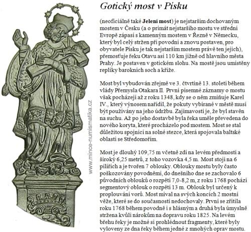 2011_01_5000Kc_Goticky_most_v_Pisku_1