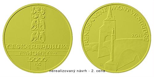 2011_02_5000Kc_Renesancni_most_nerealizovany_navrh_2