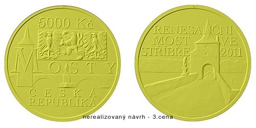 2011_02_5000Kc_Renesancni_most_nerealizovany_navrh_3