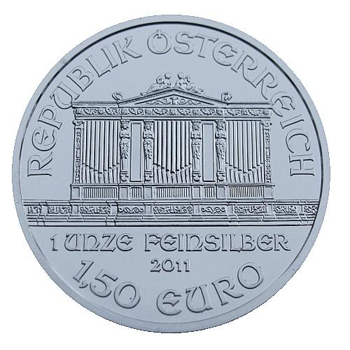 2011_1.5_euro_Rakousko_Philharmoniker_1_Oz_avers